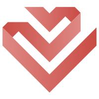 Ribbon Logo