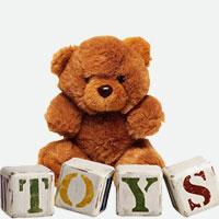 Kid Store - PrestaShop Theme