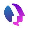 group-people-logo