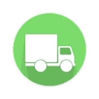 Smart Carriers Manager - PrestaShop Module