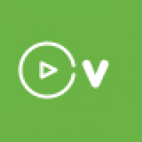 vStream - Video Stream PHP Script
