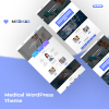medmax-medical-wordpress-theme