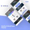 medmax-medical-wordpress-theme