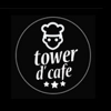 tower-cafe-restaurant-prestashop-theme