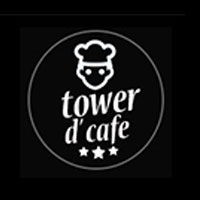 Tower Cafe - Restaurant PrestaShop Theme