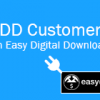 customer-emailer-for-easy-digital-downloads