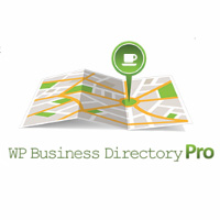 WP Business Directory Pro