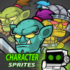 ors-2d-game-character-spritesheets-08