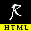 robert-personal-portfolio-html-template