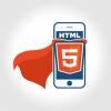 wordpress-mobile-pack-pro