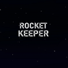 rocket-keeper-buildbox-template