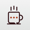 coffee-chat-logo