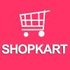 shopkart-multipurpose-e-commerce-html-template
