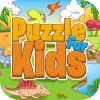 puzzle-kids-game-unity-2018-admob