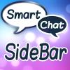 smart-chat-php-script
