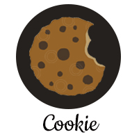 Cookie - Restaurant POS System