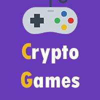 CoinGames - Bitcoin Games Script