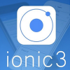 ionic-3-media-app-with-youtube-api-and-hls