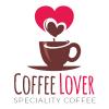 coffee-lover-logo
