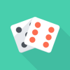 Augmented Reality Dice Game iOS Template