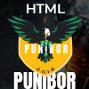punibor-gaming-powerful-html-template