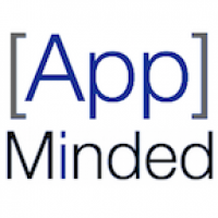 AppMinded