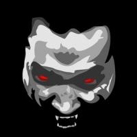 devilthemes