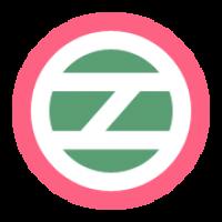 MrZero