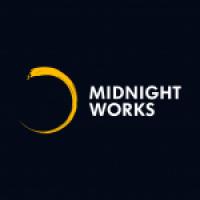 MidnightWorks