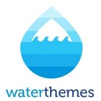 waterthemes
