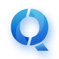QuietLab
