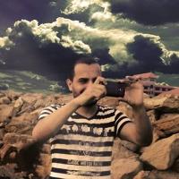Hossam1