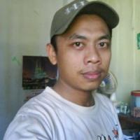 Kang Ahid