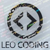 leocoding