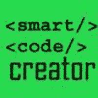 smartcodecreator