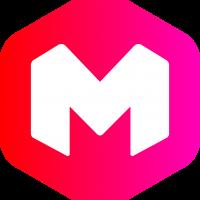 mbosoft