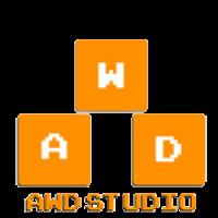 awdgames