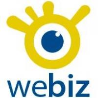 webizdigital