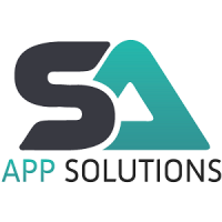 saapps