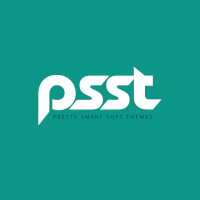 PSSThemes