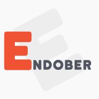 Endober