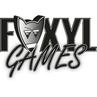 FoxylGames