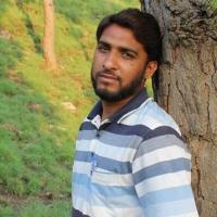 Adil14
