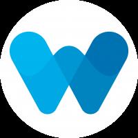 vwebtech