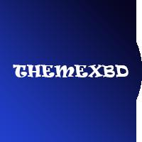 themexbd
