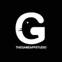 TheGameAppStudio