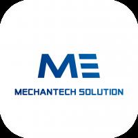 merchantechs