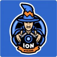 ionwizard