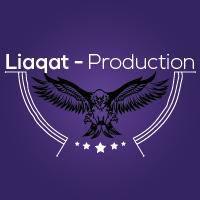 LiaqatProductions