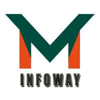 vminfoway